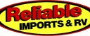 Reliable Imports And RV Collision Center