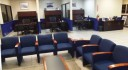 Westway Collision Center - Here at Westway Ford, Irving, TX, 75062, we have a welcoming waiting room.