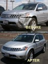 Cerritos Collision 18707 Studebaker RD.  Cerritos, CA 90703  We  PROUDLY post before and after collision repair photos...