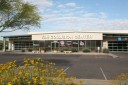 Van Collision Center
