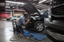 Kenny Kent Collision Center