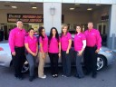 Collision Center Of Peoria 9190 W Bell Road  Peoria, AZ 85382  Very Experienced Staff Members Provide Our Guests With Outstanding Service ....