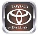 Friendly faces and experienced staff members at Toyota Of Dallas Collision Center, in Dallas, TX, 75229, are always here to assist you with your collision repair needs.