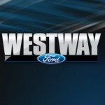 We are Westway Ford! With our specialty trained technicians, we will bring your car back to its pre-accident condition!