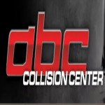 We are ABC Nissan Collision Center! With our specialty trained technicians, we will bring your car back to its pre-accident condition!
