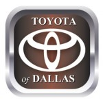 We are Toyota Of Dallas Collision Center! With our specialty trained technicians, we will bring your car back to its pre-accident condition!