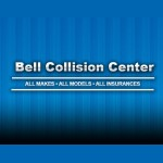 We are Bell Collision Center! With our specialty trained technicians, we will bring your car back to its pre-accident condition!