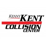 We are Kenny Kent Collision Center! With our specialty trained technicians, we will bring your car back to its pre-accident condition!