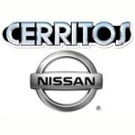 We are Cerritos Collision! With our specialty trained technicians, we will bring your car back to its pre-accident condition!