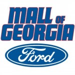 We are Mall Of Georgia Ford Body Shop! With our specialty trained technicians, we will bring your car back to its pre-accident condition!