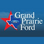 We are Grand Prairie Ford Inc.! With our specialty trained technicians, we will bring your car back to its pre-accident condition!