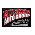 We are Husker Collision Center! With our specialty trained technicians, we will bring your car back to its pre-accident condition!