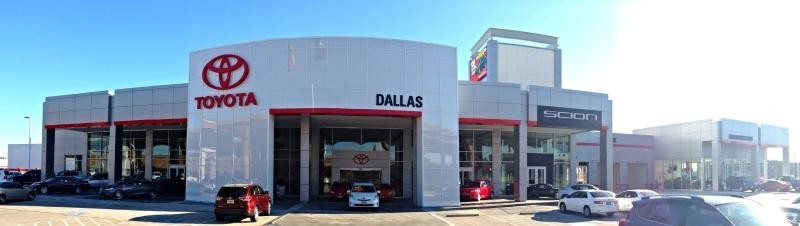We are centrally located at Dallas, TX, 75229 for our guest's convenience and are ready to assist you with your collision repair needs.