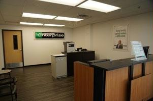 Our body shop's business office located at Dallas, TX, 75229 is staffed with friendly and experienced personnel.
