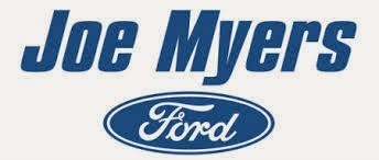 Reviews Joe Myers Ford Inc Houston Tx Auto Body Review