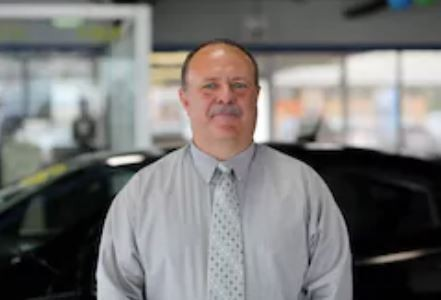 Westway Collision Center - Friendly faces and experienced staff members at Westway Ford, in Irving, TX, 75062, are always here to assist you with your collision repair needs.