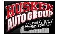 Husker Collision Center 6833 Telluride Drive  Lincoln, NE 68521