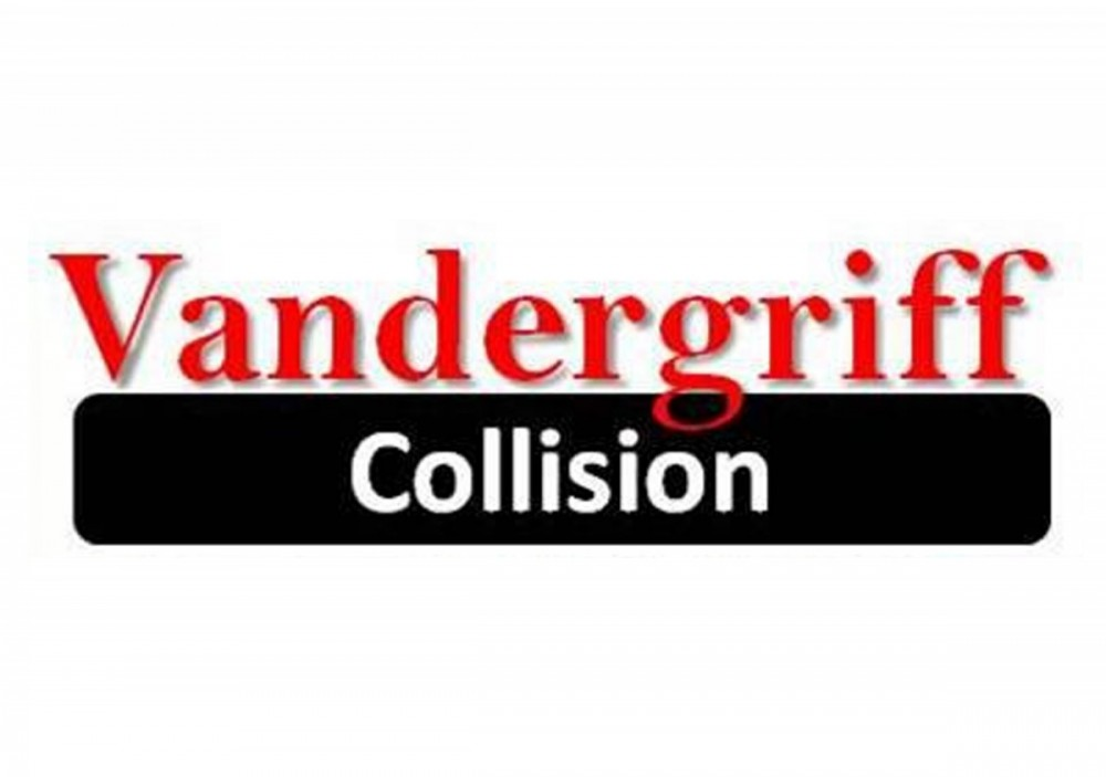Vandergriff Collision Center