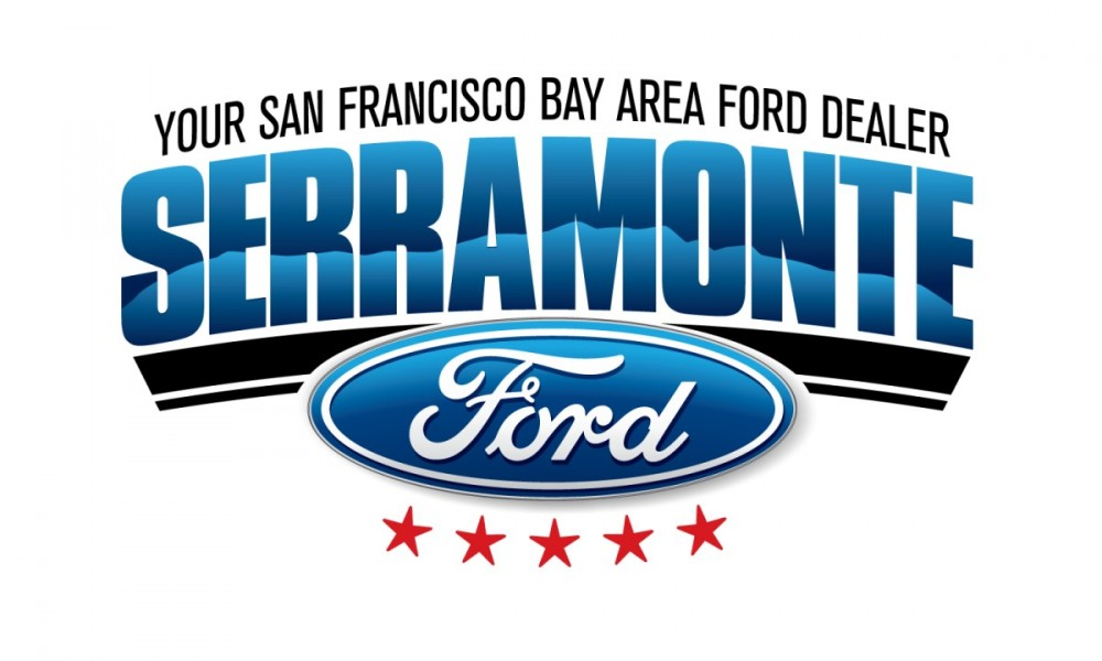 Serramonte Ford Collision Center 500 Collins Ave  Colma, CA 94014