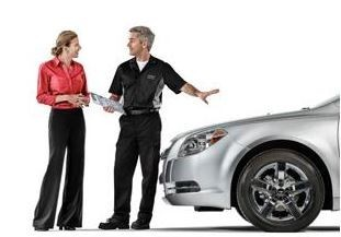 Complete and accurate damage estimates are done by very experienced people. If knowledge coupled with experience is what you are looking for, look no further.  Reliable Chevrolet - Richardson, in Richardson, TX, 75080 is the place for you.