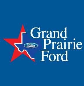 Photos Grand Prairie Ford Inc Grand Prairie Tx Auto Body Review