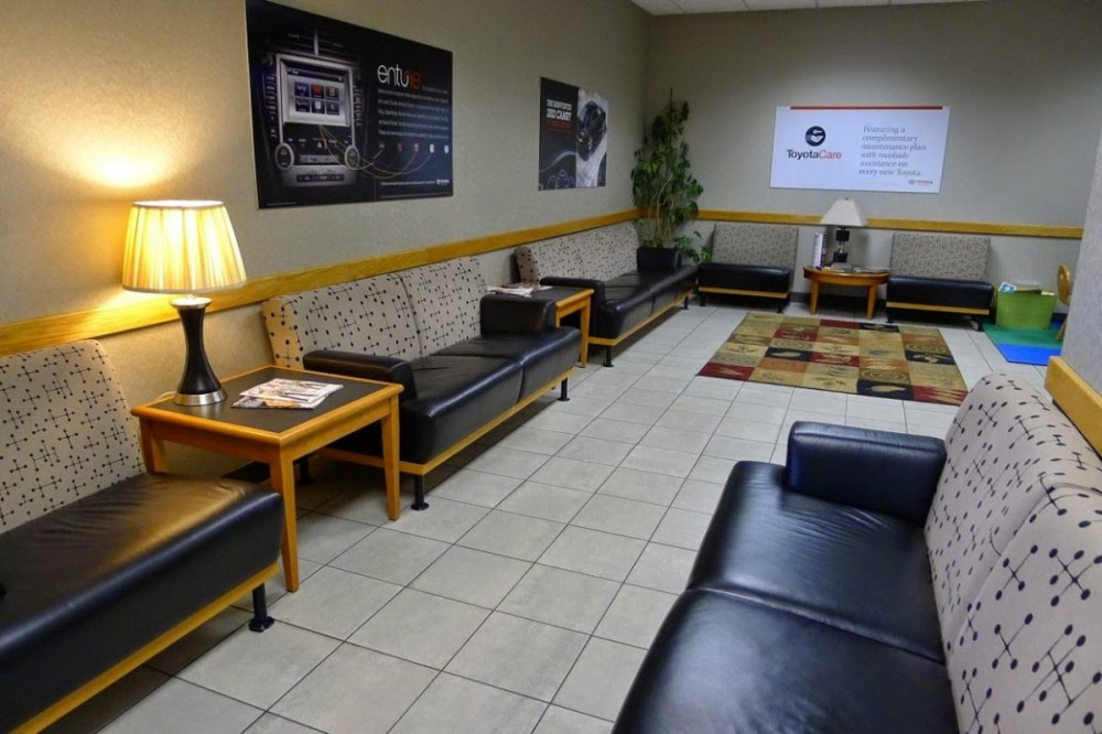 Reliable Collision - Sunshine St.