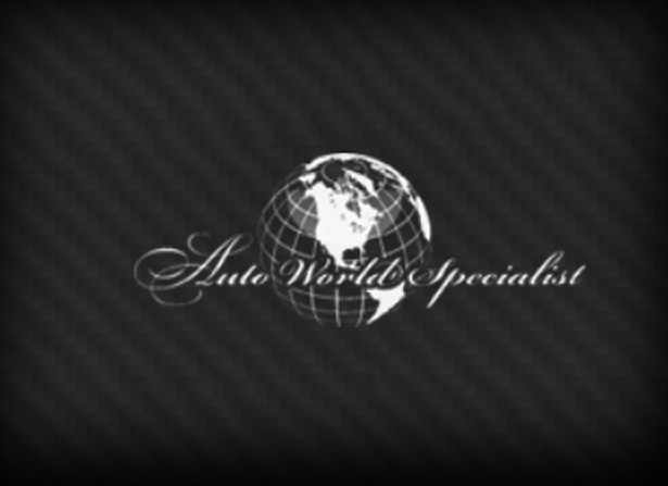 Auto World Specialists 140 Puuhale Rd.  Honolulu, HI 96819