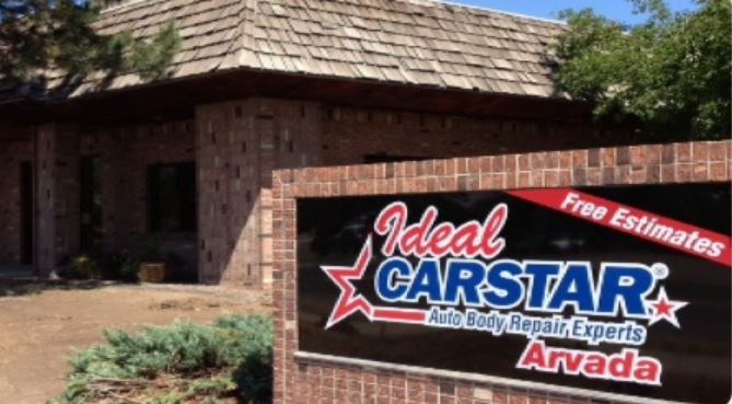 At Carstar Ideal Arvada Auto Body, you will easily find us located at Arvada, CO, 80001. Rain or shine, we are here to serve YOU!