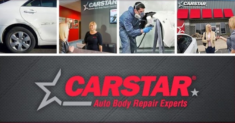 At Carstar Ideal Arvada Auto Body, we deal with repairs ranging from collision damage to dent repair. We get them corrected, and have cars looking like new when they leave our shop!