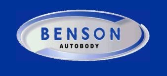 Benson Auto Body, Inc. is located in the postal area of 85602 in AZ. Stop by our shop today to get an estimate!