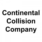 Continental Collision Company is located in Belleville, IL, 62220. Stop by our shop today to get an estimate!