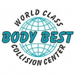 Body Best Collision Center, Inc. Sonoma CA 95476 Logo. Body Best Collision Center, Inc. Auto body and paint. Sonoma CA collision repair, body shop.