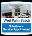 We are Centrally Located at Lake Park, FL, 33403 for our guest's convenience and are ready to assist you with your collision repair needs.