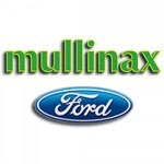 Mullinax Ford Of Palm Beach is located in Lake Park, FL, 33403. Stop by our shop today to get an estimate!