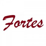 Fortes Auto Body is located in Sunnyvale, CA, 94085. Stop by our shop today to get an estimate!