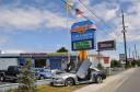 Lynnwood WA Speedway Collision Service Center body shop reviews. Collision repair near 98087. Speedway Collision Service Center for auto body repair.