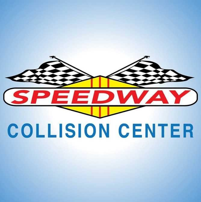 Lynnwood WA Speedway Collision Service Center body shop reviews. Collision repair near 98087. Speedway Collision Service Center for auto body repair.