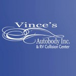 Vince's Autobody Inc Corporate is located in the postal area of 86336 in AZ. Stop by our shop today to get an estimate!