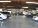 We are a high volume, high quality, Collision Repair Facility located at Alameda, CA, 94501. We are a professional Collision Repair Facility, repairing all makes and models.