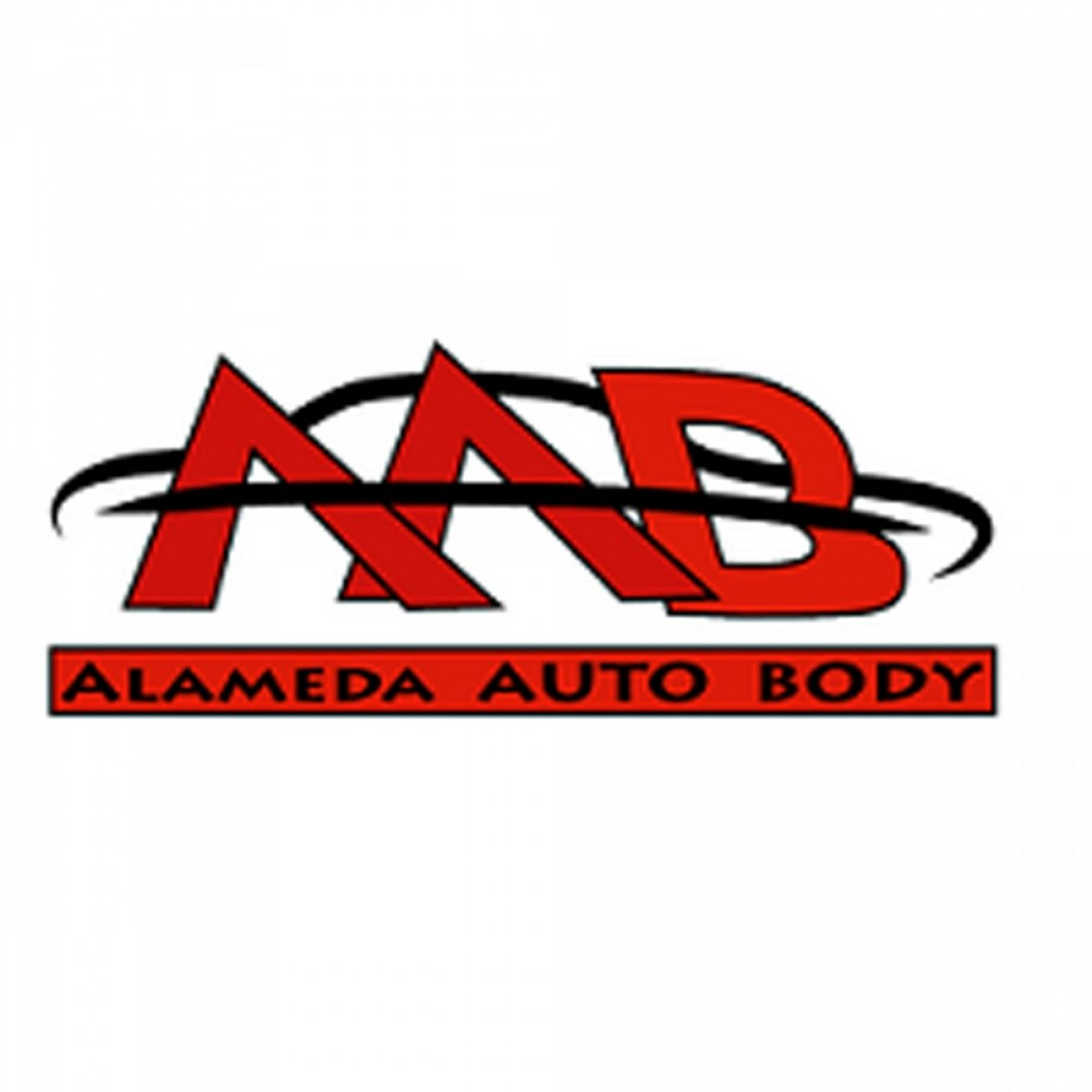 We are Alameda Auto Body! With our specialty trained technicians, we will bring your car back to its pre-accident condition!