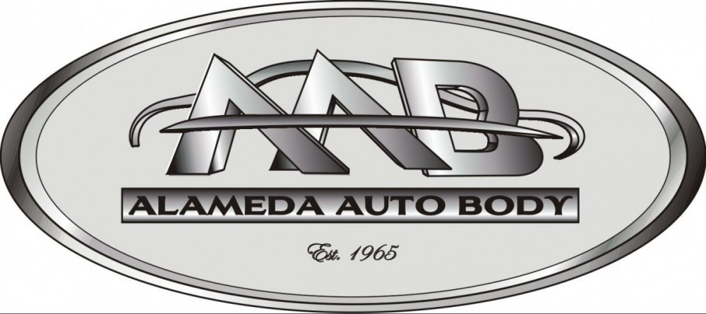 Alameda Auto Body, Alameda, CA, 94501
