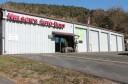 We at Nelson's Auto Body are centrally located at Glenwood Springs, CO, 81601 for our guest's convenience. We are ready to assist you with your collision repair needs.