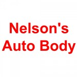 Nelson's Auto Body is located in Glenwood Springs, CO, 81601. Stop by our shop today to get an estimate!