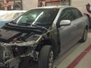 We are a high volume, high quality, Collision Repair Facility located at Reno, NV, 89502. We have specialty trained technicians who work on all makes and models.