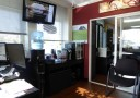 Fix Auto Interbay - Here at Fix Auto Interbay, Seattle, WA, 98119, we have a welcoming waiting room.