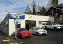 Fix Auto Interbay - We are a high volume, high quality, Collision Repair Facility located at Seattle, WA, 98119. We are a professional Collision Repair Facility, repairing all makes and models.