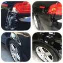 At Auto Collision Center Group, we are proud to post before and after collision repair photos for our guests to view.