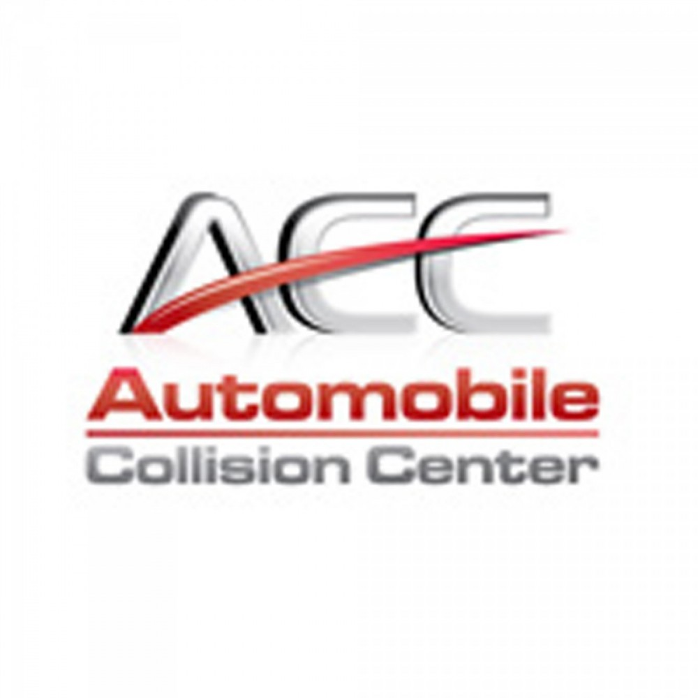 Located in Newark, CA, we at ACC Collision Center proudly serve our guests and those of the industry with excellent customer service, and collision repair!
