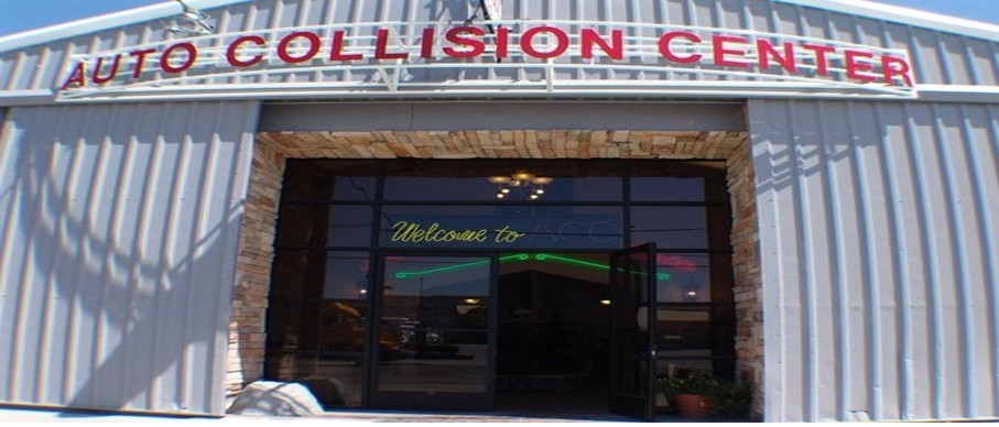 At Auto Collision Center, you will easily find us located at Hayward, CA, 94545. Rain or shine, we are here to serve YOU!