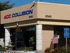 We are centrally located at Newark, CA, 94560 for our guest's convenience. We are ready to assist you with your collision repair needs.